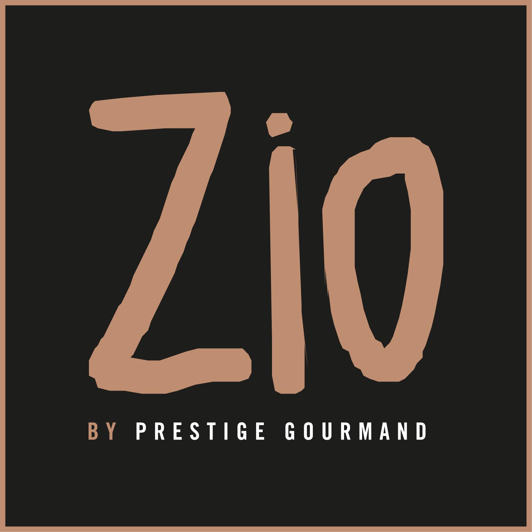 Zio restaurant